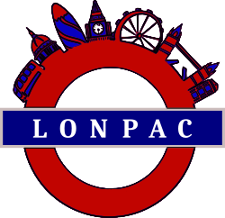 LONPAC - London Particle Astrophysics and Cosmology Meeting
